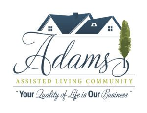 Adams Assisted Living Logo final (1)
